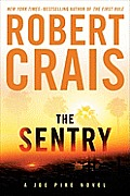 The Sentry (Joe Pike Novels)