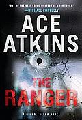 The Ranger (Quinn Colson Novels)