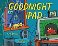 Goodnight iPad
