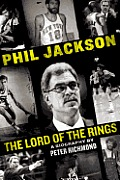 Phil Jackson Lord of the Rings