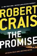 The Promise (Elvis Cole Novels)