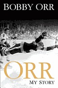 Orr My Story