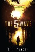 5th Wave 01