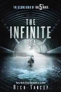 5th Wave #02: The Infinite Sea
