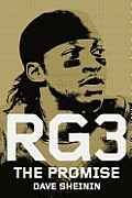 RG3 The Promise