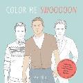 Color Me Swooooon