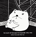 Diary of Edward the Hamster 1990 1990