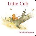 Little Cub (Little Cub)