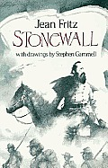 Stonewall - Signed Edition