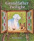 Grandfather Twilight Cover