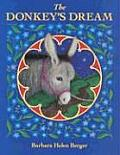 Donkeys Dream