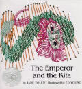 The Emperor and the Kite Cover