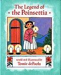 Legend Of The Poinsettia