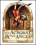 Acrobat & The Angel