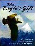 Eagles Gift
