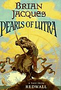 Redwall 09 Pearls Of Lutra