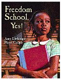Freedom School, Yes! (01 Edition)