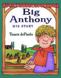 Big Anthony His Story