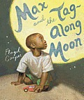 Max & the Tag Along Moon