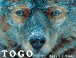 Togo Iditarod