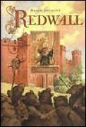 Redwall 01