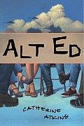 Alt Ed