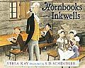 Hornbooks and Inkwells