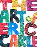Art Of Eric Carle