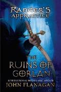 The Ruins of Gorlan (Ranger's Apprentice #01)