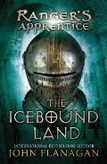 The Icebound Land (Ranger's Apprentice #03)