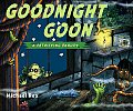 Goodnight Goon: A Petrifying Parody Cover