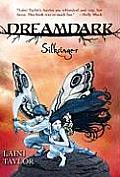 Dreamdark 02 Silksinger