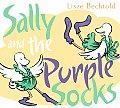 Sally & The Purple Socks