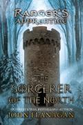 Ranger's Apprentice #05: The Sorcerer of the North Cover