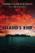 Islands End