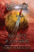 Ranger's Apprentice #07: Erak's Ransom