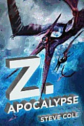 Hunting #03: Z Apocalypse