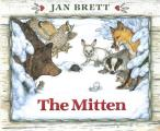 Mitten 20th Anniversary Edition