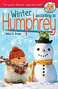 Humphrey 09 Winter According to Humphrey