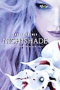 Nightshade 01