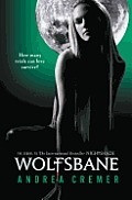 Nightshade 02 Wolfsbane
