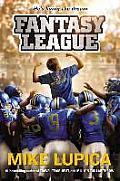 Fantasy League (14 Edition)