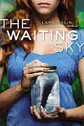 The Waiting Sky Cover