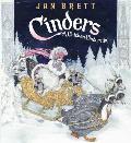 Cinders A Chicken Cinderella
