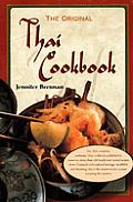 Original Thai Cookbook
