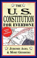 U S Constitution For Everyone