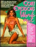 Cory Eversons Workout