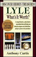 Lyle Whats It Worth