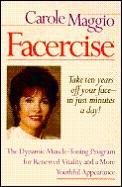 Facercise