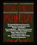 Encyclopedia of Palmistry